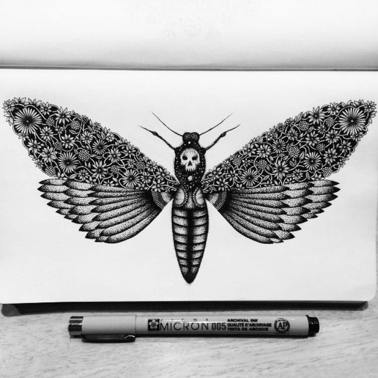 arte-super-detallado-en-tinta-11