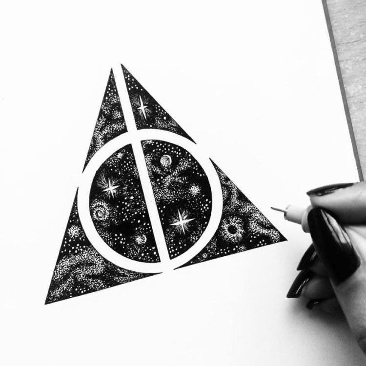 arte-super-detallado-en-tinta-14