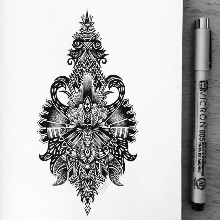 arte-super-detallado-en-tinta-15