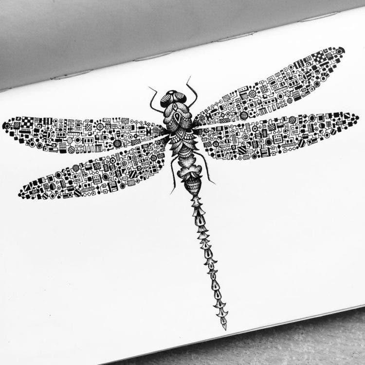 arte-super-detallado-en-tinta-17