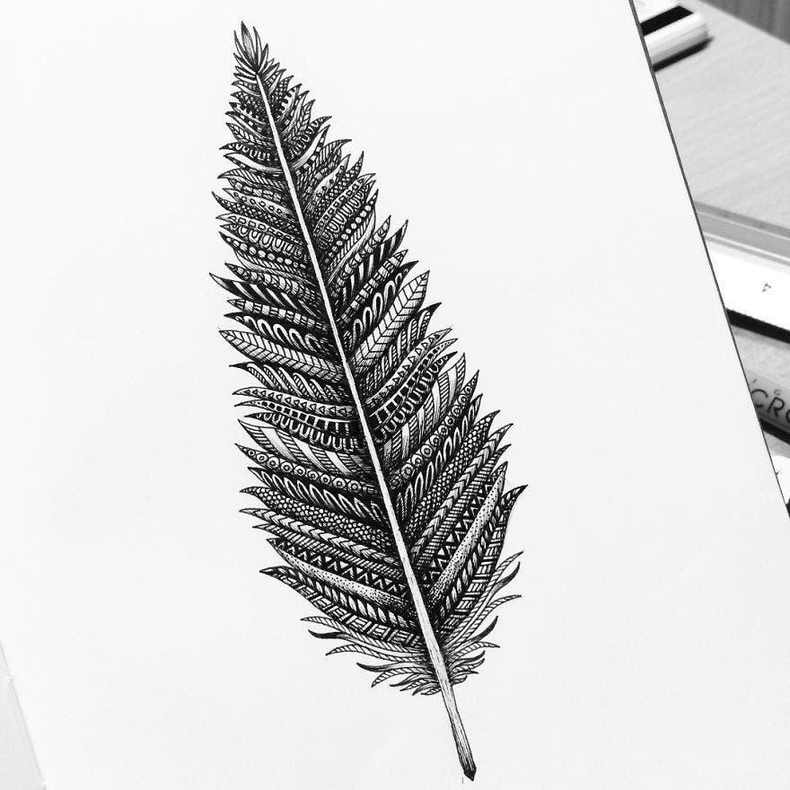 arte-super-detallado-en-tinta-19