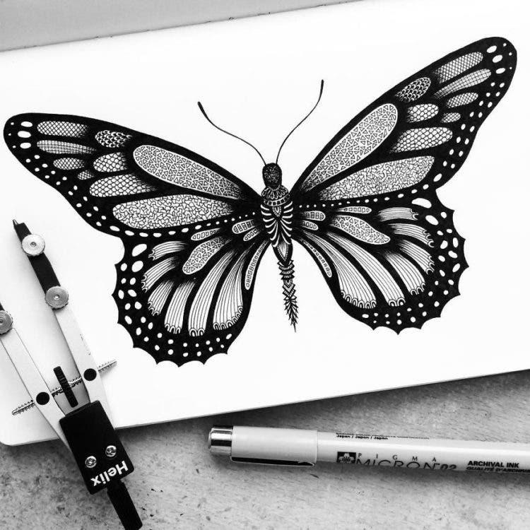 arte-super-detallado-en-tinta-20