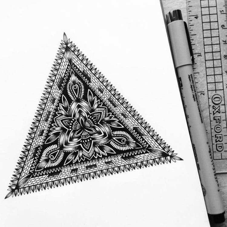 arte-super-detallado-en-tinta-22