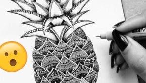 arte-super-detallado-en-tinta-23