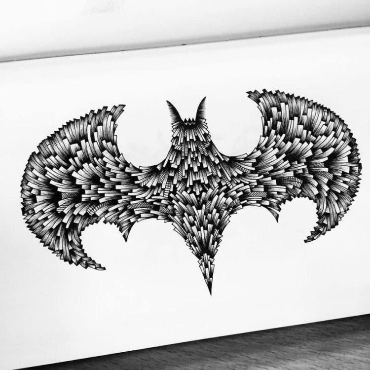 arte-super-detallado-en-tinta-4