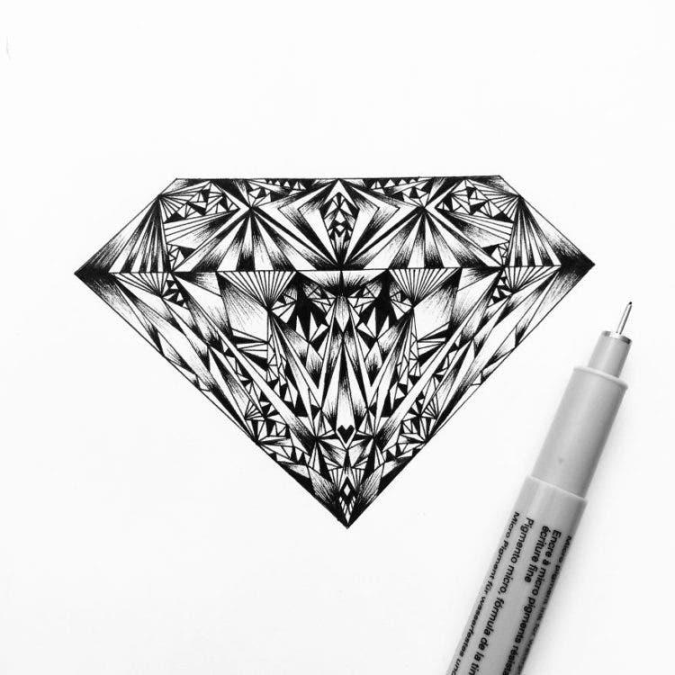 arte-super-detallado-en-tinta-6