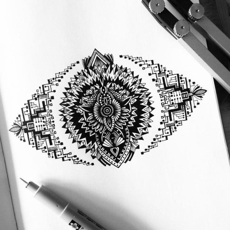 arte-super-detallado-en-tinta-8