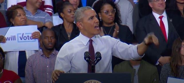 asi-defiende-obama-a-manifestante-de-trump3