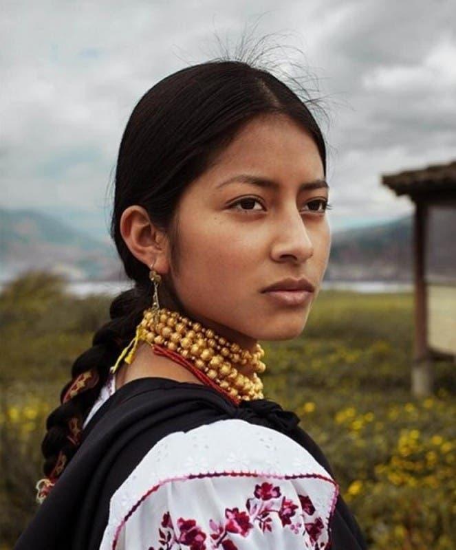 atlas-de-la-belleza-michaela-noroc-13