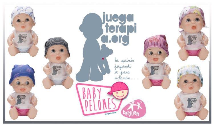 baby-pelones-navidad-2