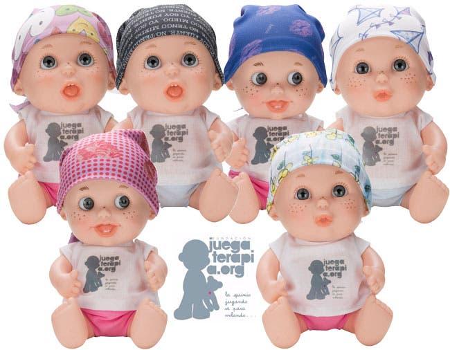 baby-pelones-navidad-5