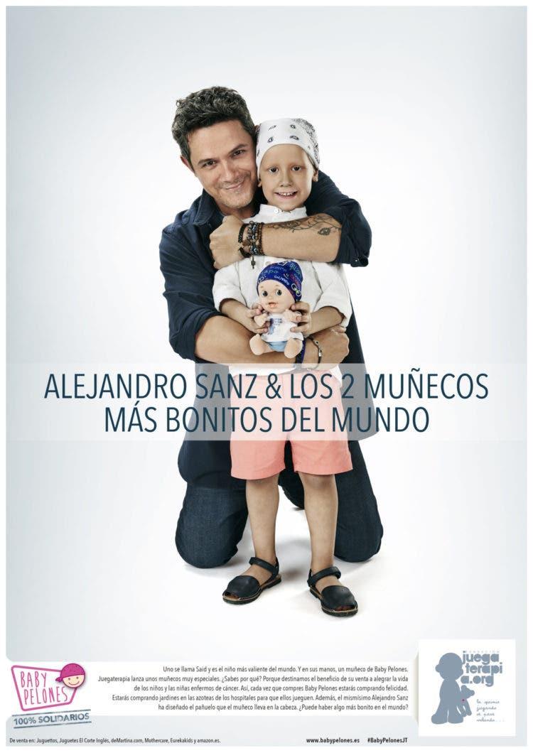 baby-pelones-navidad-6