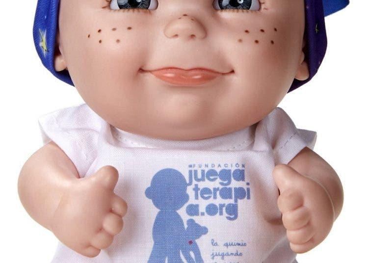 baby-pelones-navidad-7