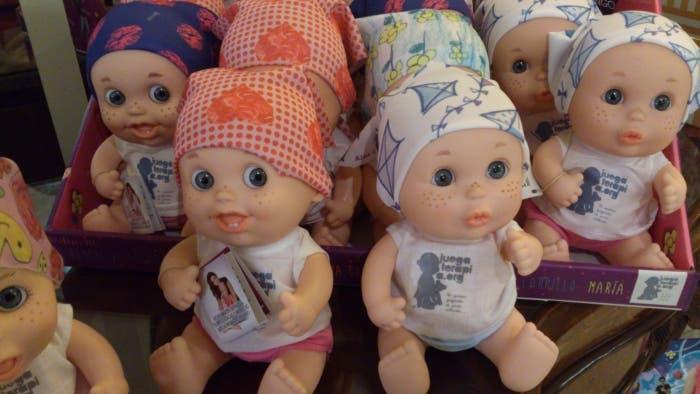 baby-pelones-navidad-8