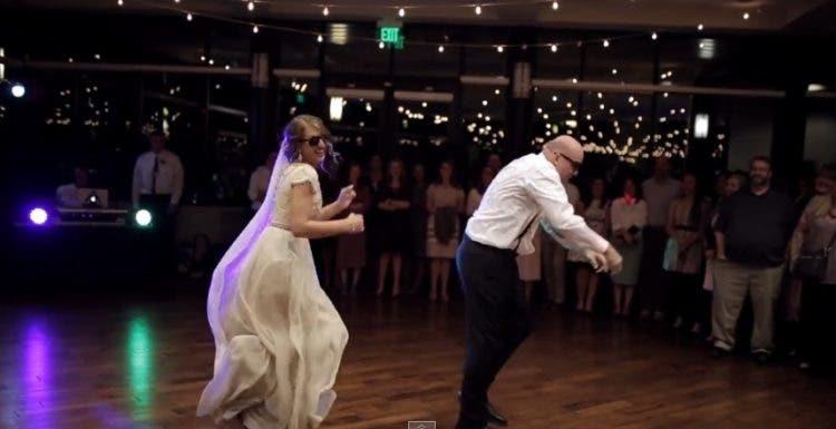 baile-boda-papa-hija