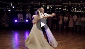 baile-boda-papa-hija3