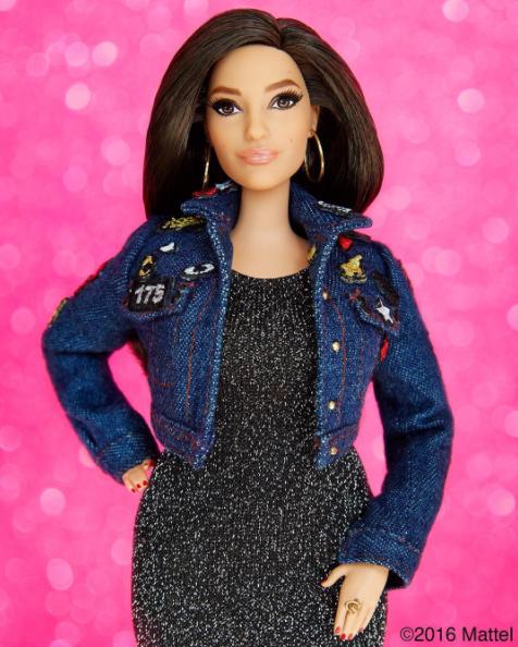barbie-de-ashley-graham-1