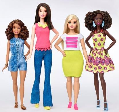 barbie-de-ashley-graham-3