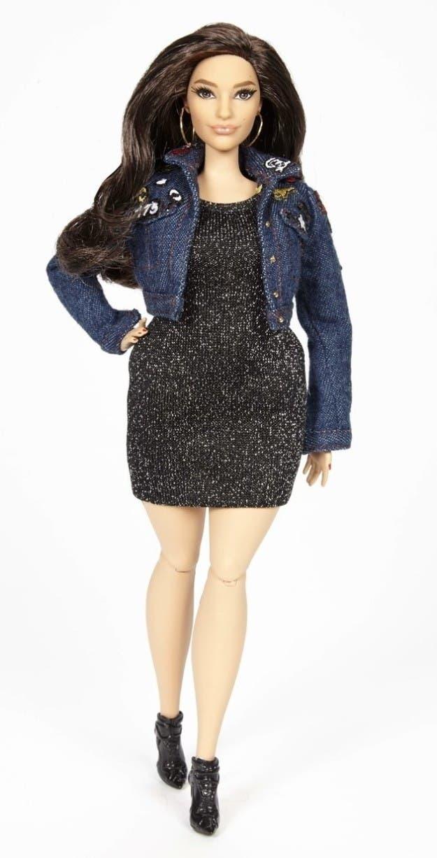 barbie-de-ashley-graham-6
