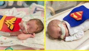 bebes-prematuros-uci-disfraz12