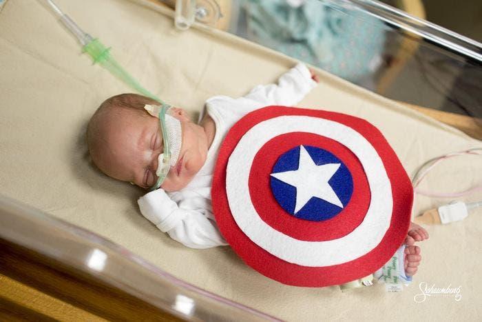 bebes-prematuros-uci-disfraz2