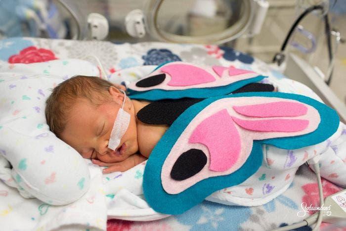bebes-prematuros-uci-disfraz9
