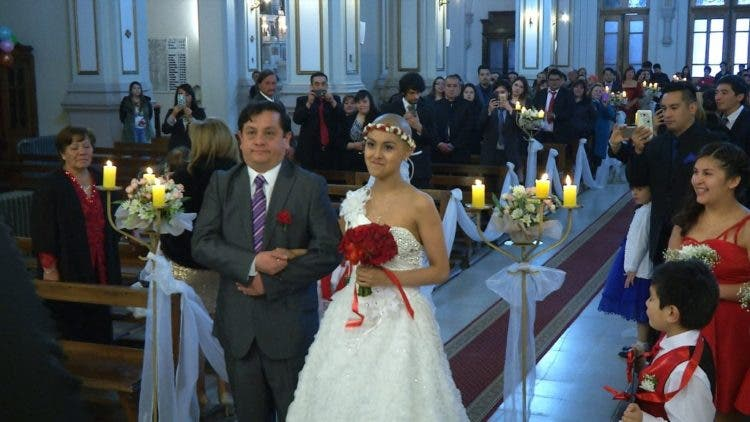 chica-boda-cancer-2