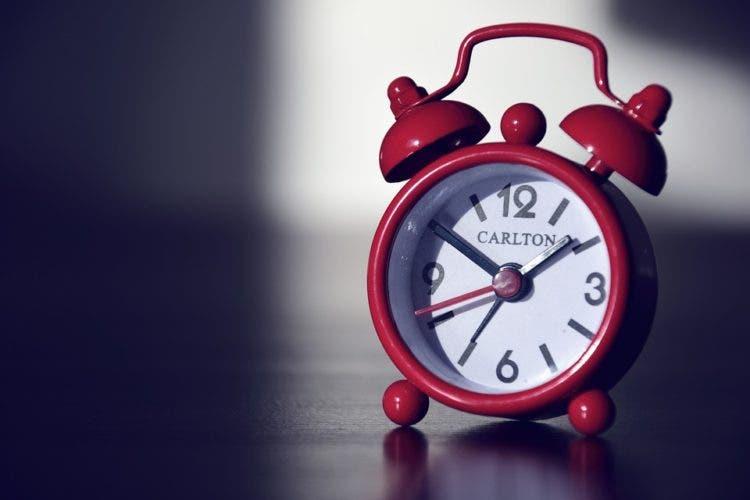 como-despertar-facil-6