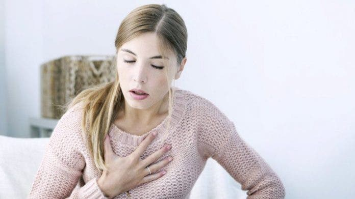 como-reconocer-un-ataque-al-corazon1