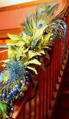 decoracion-navidena-escaleras-y-corredores-14