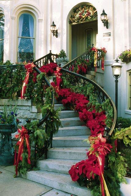 decoracion-navidena-escaleras-y-corredores-16
