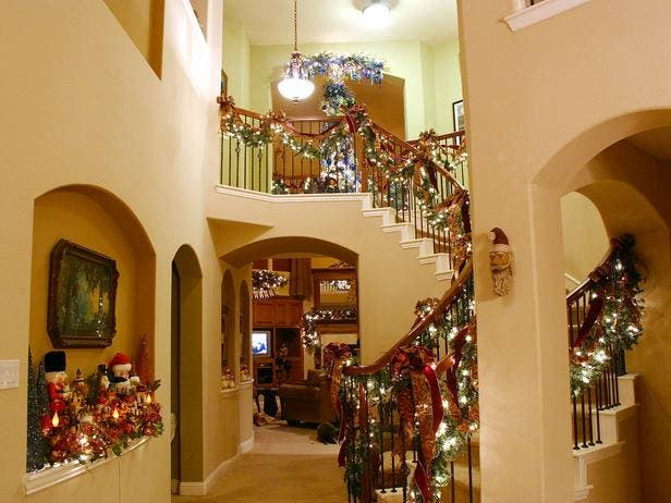 decoracion-navidena-escaleras-y-corredores-5