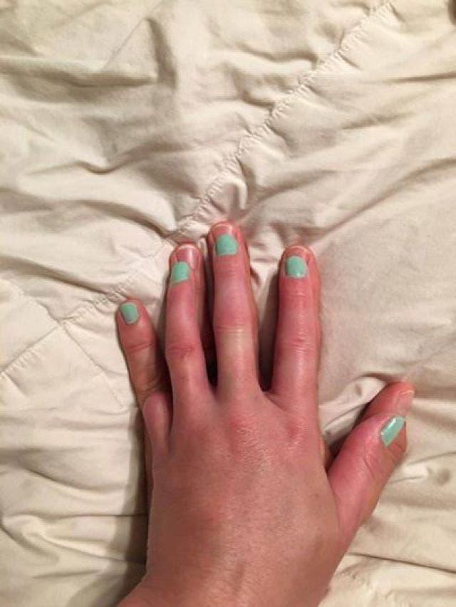 dedo-menique-pintado-2