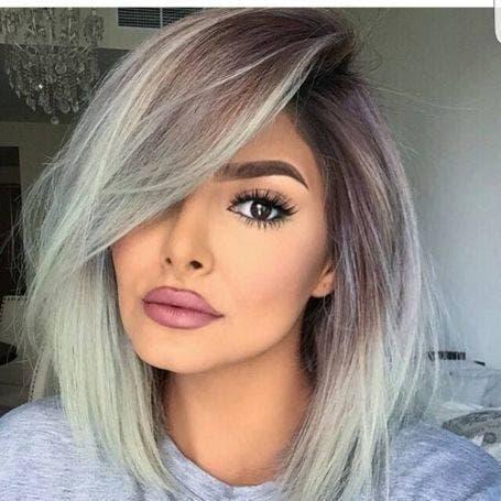 diferentes-estilos-de-cabello-1