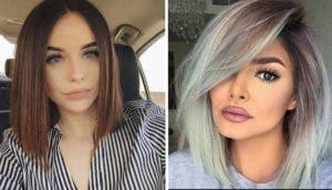 diferentes-estilos-de-cabello-21