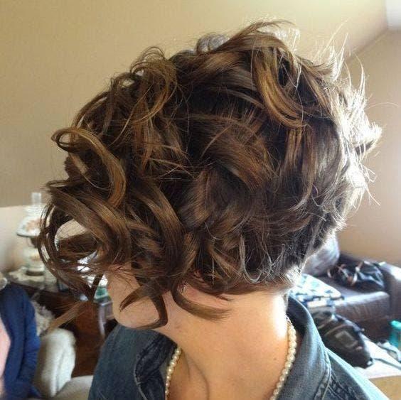 diferentes-estilos-de-cabello-4