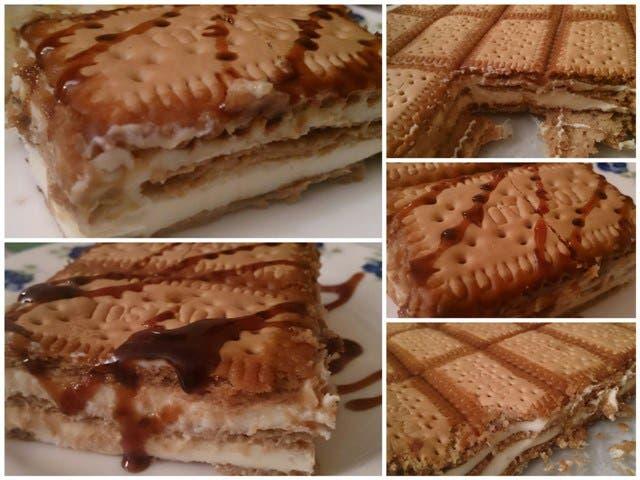 facil-rica-torta-chocolate-blanco-1