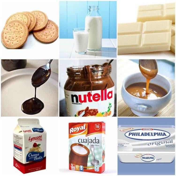facil-rica-torta-chocolate-blanco-2