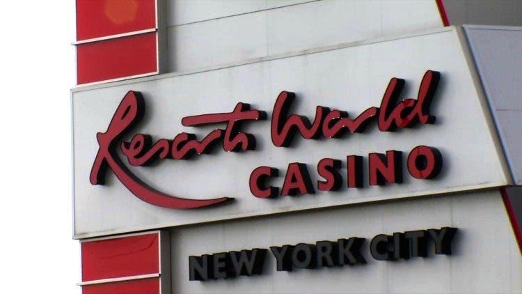 fiasco-casino-ny-5