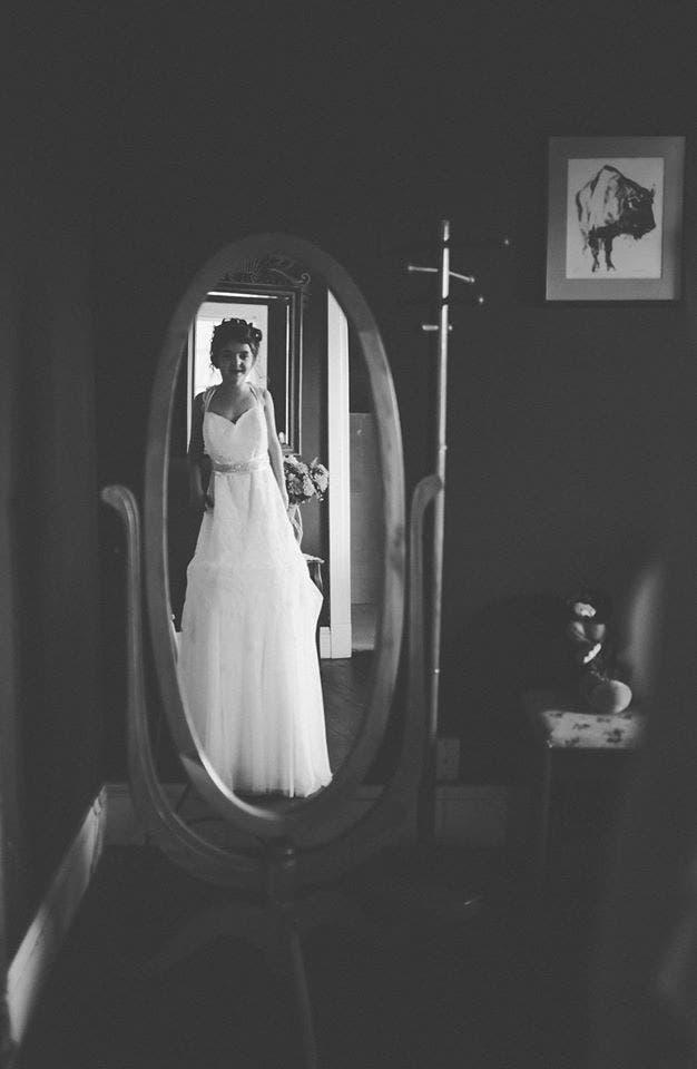 hermosas-fotos-vestido-novia-1