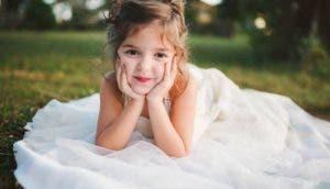 hermosas-fotos-vestido-novia-10