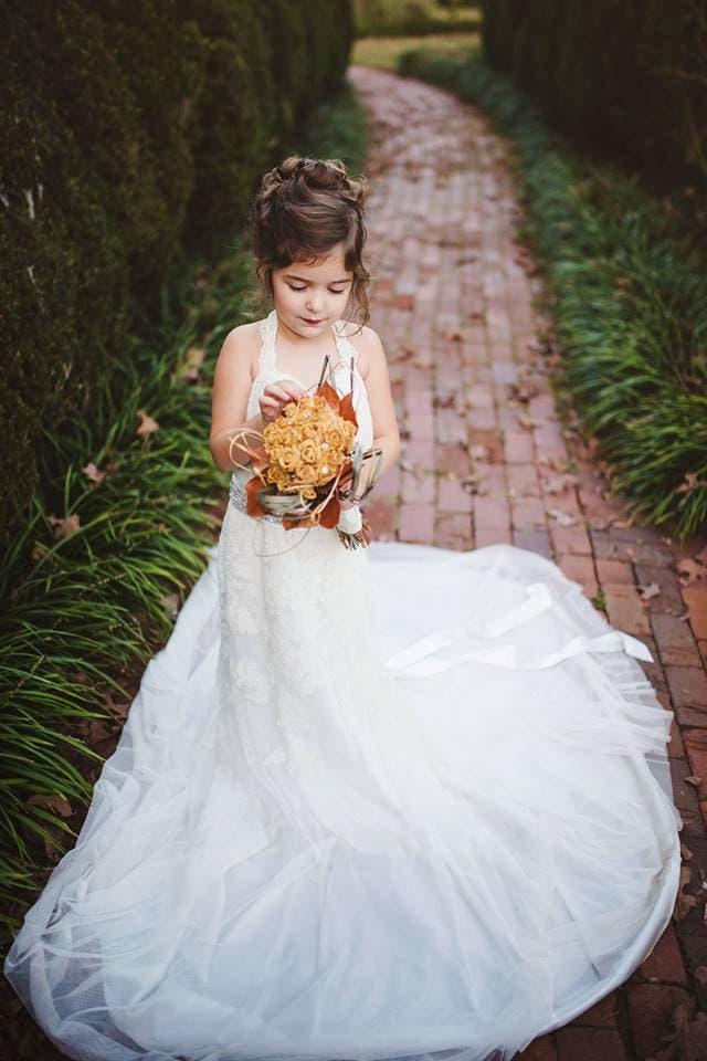 hermosas-fotos-vestido-novia-11