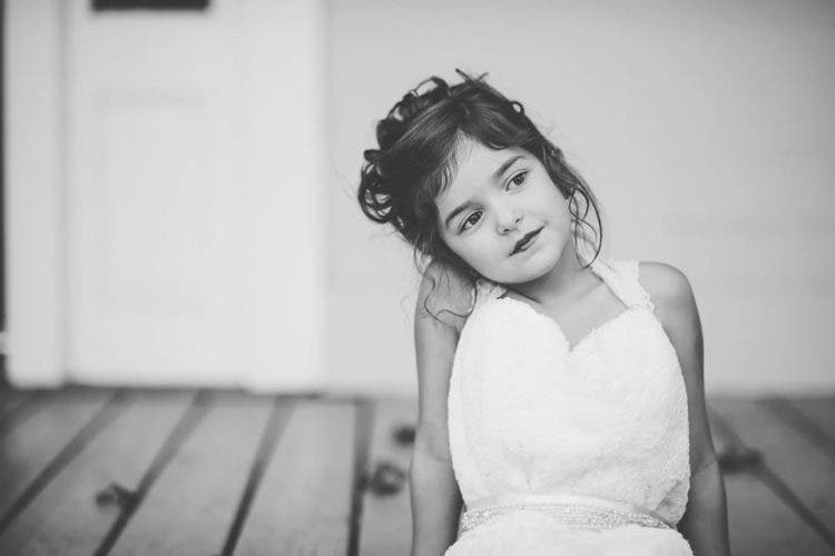 hermosas-fotos-vestido-novia-12