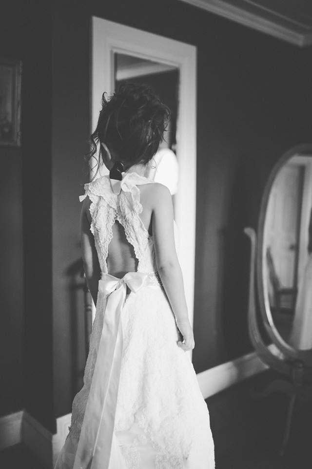hermosas-fotos-vestido-novia-2