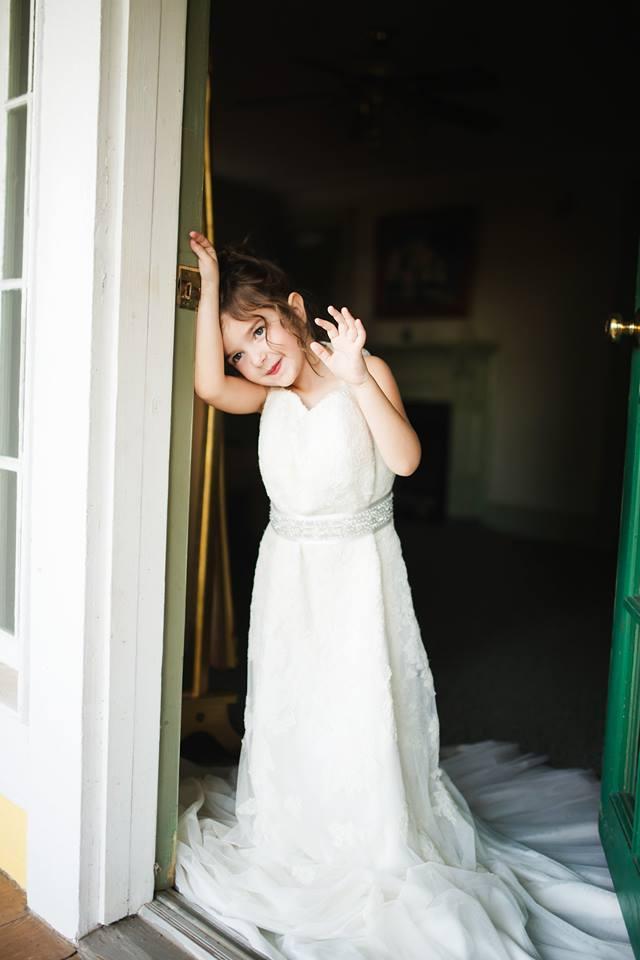 hermosas-fotos-vestido-novia-3