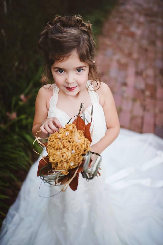 hermosas-fotos-vestido-novia-6