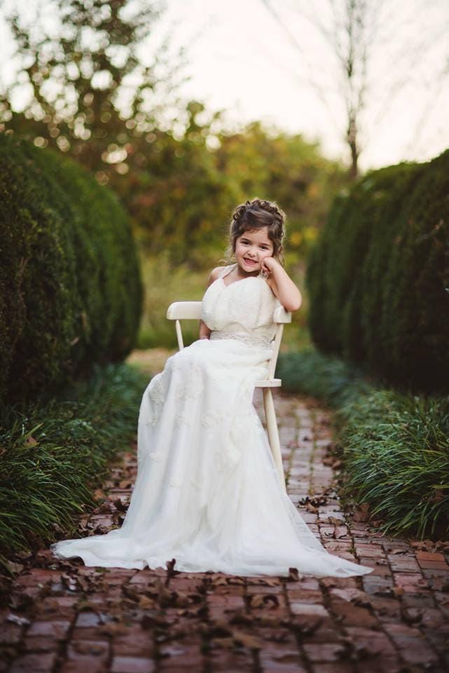 hermosas-fotos-vestido-novia-8