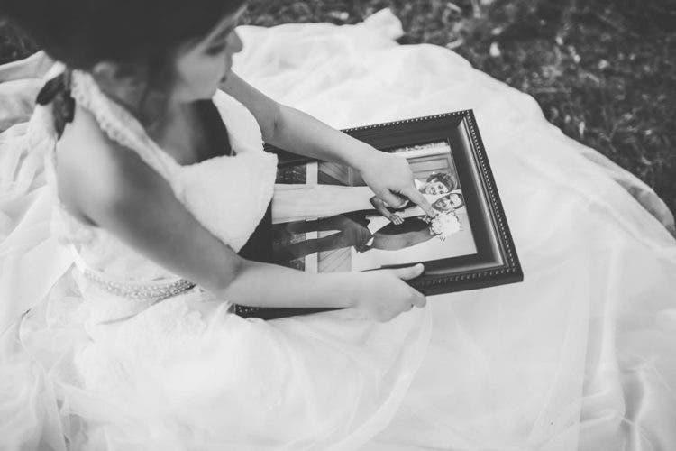 hermosas-fotos-vestido-novia-9