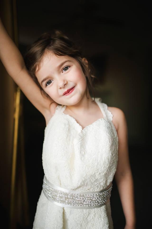 hermosas-fotos-vestido-novia
