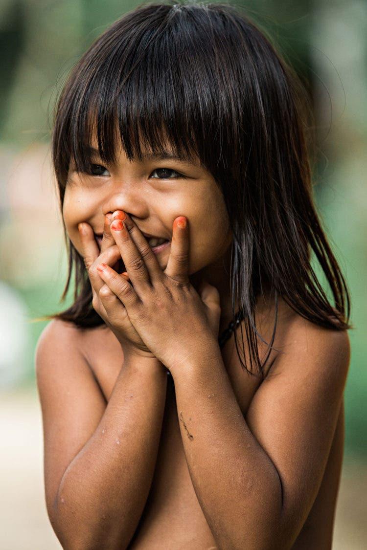 hidden-smile-vietnam-4